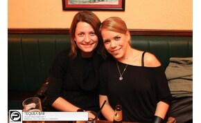 Debrecen, Tequila Bár - 2013. október 31., csütörtök
