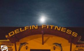 LÉTAVÉRTES, DELFIN FITNESS - 2016. AUGUSZTUS 19., PÉNTEK