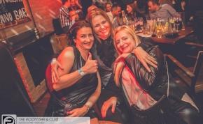 Nyíregyháza, The Room Bar & Club - 2016. Február 27., Szombat