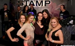 Miskolc, Stamp Club - 2018. december 23.
