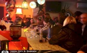 Debrecen, Neon City & Garden - 2011. december 7. Szerda