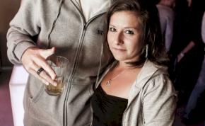 Debrecen, Club Mix - 2013. Szeptember 20., Péntek