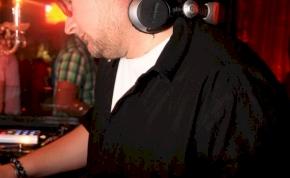 Debrecen, Home Club - 2012. Augusztus 20., Hétfő