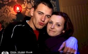 Debrecen, Cool Club - 2010. november 27.