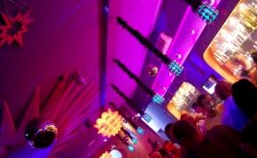 Nyíregyháza, Club Absolut - 2011. Augusztus 26. Péntek