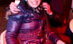 DEBRECEN ,BARIO CAFE-2012.DECEMBER 31.,HÉTFŐ