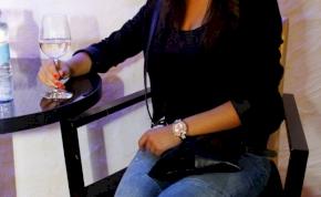 DEBRECEN ,BARIO CAFE-2013.ÁPRILIS 27.,SZOMBAT