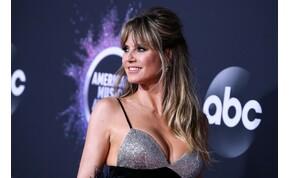 American Music Awards, Los Angeles, 2019.11.24.