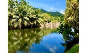 Seychelle-szigetek, avagy a nyaralás paradicsoma