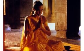 Utazás az Angelina Jolie főszereplésével készült Tomb Raider helyszínére