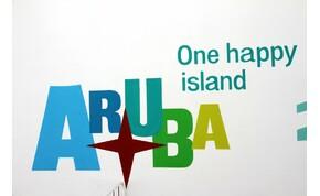 Egy sziget, amely ellentmond a Karib-szigetvilág harmóniájának