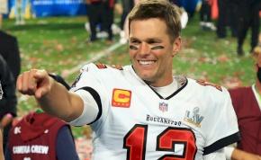 55. Super Bowl