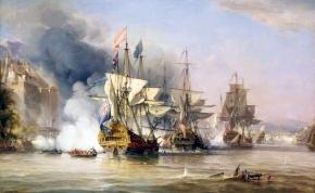 Hihetetlen: 1739-ben országok közti háborút robbantott ki egy levágott fül