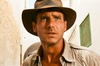 40 éve volt Indiana Jones első kalandja – Nézzük meg, mennyit változtak azóta a színészek!