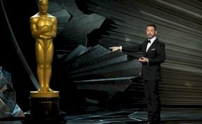 Oscar 2021: Az Oscar-gálának idén sem lesz házigazdája