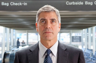 36 bizonyíték, hogy a 60 éves George Clooney mindig is szívdöglesztő volt