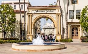 Hollywoodot egykor magyarok uralták: Zukor Adolf ma 109 éve alapította a Paramount Picturest