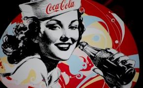 135 évvel ezelőtt indult világhódító útjára a Coca-Cola