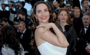 Hihetetlen! A magyarok Vad angyala, a szuperszexi Natalia Oreiro 44 éves lett - így néz ki most a színésznő!