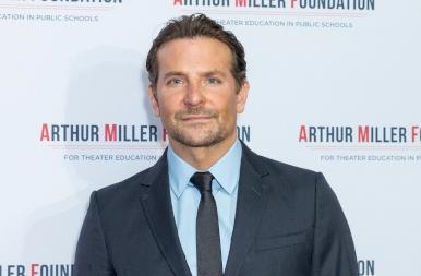 Kukkants be Bradley Cooper vadiúj otthonába!