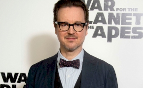 Komoly döntést hozott az új Batman-film rendezője, ráadásul 5,5 millió dollárjába került – képek