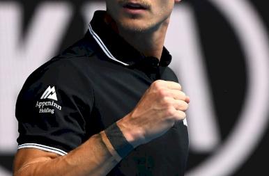 Australian Open: Fucsovics Márton pályafutásának legnagyobb győzelme