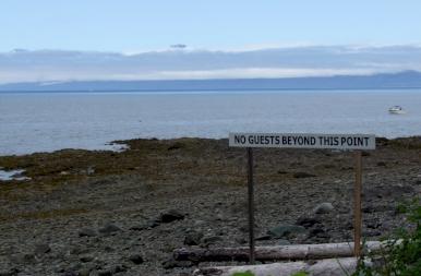 Íme az Amerikai Egyesült Államok ötödik legnagyobb szigete!