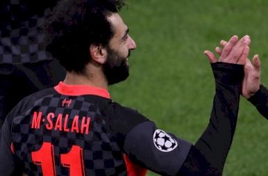 A PSG és a Liverpool is átgázolt az ellenfelén