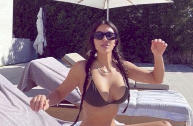 Hivatalos: Kim Kardashian West dollármilliárdos lett