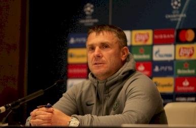 Zsinórban harmadjára is bajnok a Ferencváros