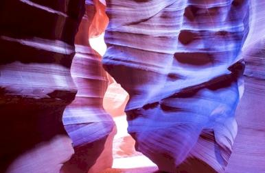 Föld napja: 72 lélegzetelállító fotó a bolygó legcsodálatosabb helyeiről