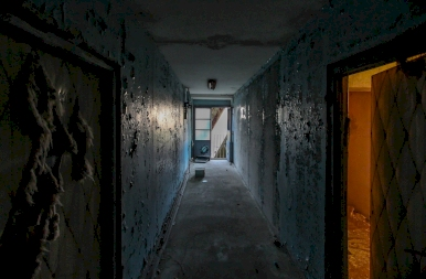 35 éve történt: embert próbáló, sokkoló képek Csernobilról