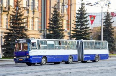 Ikarus: nézd meg 50 képből álló galériánkat a legendás magyar buszokról!