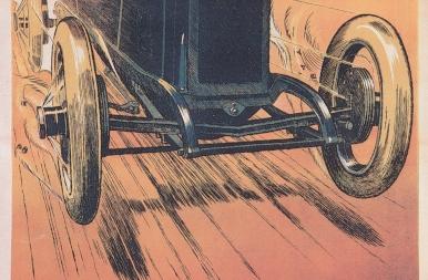 125 éves a Peugeot: nézd meg a legendás francia autógyártó járműcsodáit!
