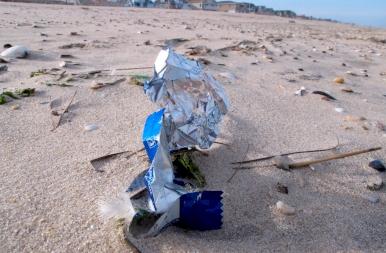Pusztítás mindenek felett - Június 8. az óceánok világnapja, sokkoló képekkel