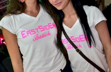 Miskolctapolca, East Side Beach - 2012. Szeptember 7., Péntek