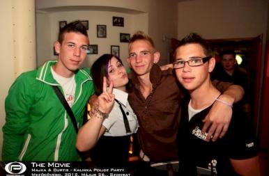 Mezőkövesd, The Movie - 2012. május 26., Szombat