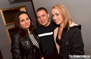 Miskolc, Stamp Club - 2018. november 23.