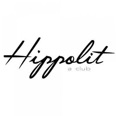 Hippolit The Club