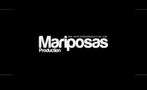 Mariposas Production