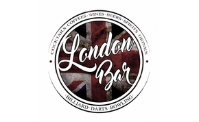 London Bar & Darts Club