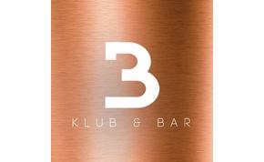 Block Klub & Bar